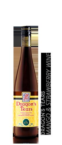 Manjit Minhas & Ravinder Minhas' Brands for beers, spirits & liqueurs