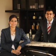 Siblings-ManjitMinhas-Ravinder-Breweries3