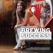 Manjit Minhas_HERSMagazine_article