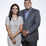 Manjit Minhas & her brother Ravinder have created their beer business empire from ground up. Today Manjit is a CBC Dragons Den dragon investing in more businesses