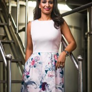 Manjit-Minhas-beer-baroness-brewery-cbc-dragons-den-Women-of-Influence1