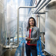 Manjit-Minhas-Dragons-den-cbc-minhas-brewery-beer-baroness