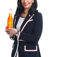 Manjit-Minhas-Dragons-den-cbc-minhas-brewery-beer-baroness-Minhassoda