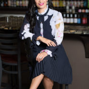 Manjit-Minhas-beer-baroness-brewery-cbc-dragons-den-Women-of-Influence