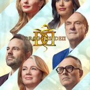 Season 14 - Dragons' Den