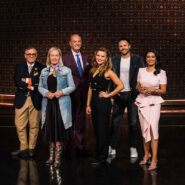 Season 15 - Dragons' Den